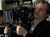 Christopher Nolan veut aussi faire biopic Howard Hughes