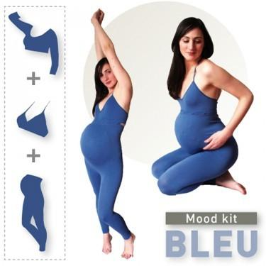o s 39 habiller quand on est enceinte partie 3 voir. Black Bedroom Furniture Sets. Home Design Ideas