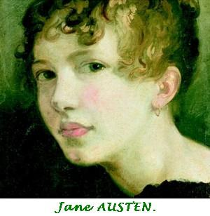 thesis statements for persuasion by jane austen Carthage collegeto read is to see an examination of the feminine gaze in jane austen's persuasion helen but heartfelt statement in to thesis paper 3.