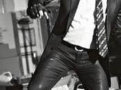 Karl Lagerfeld tirait révérence
