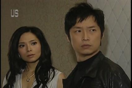 hk-drama-pilote-7-days-in-life-mise-quarantai-L-1PFPuy.jpeg