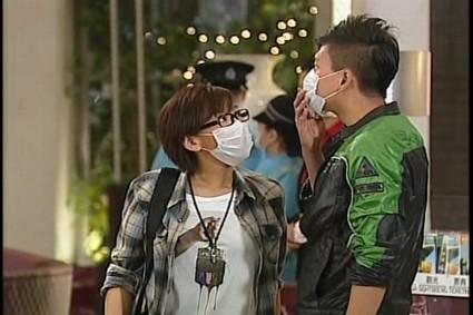 hk-drama-pilote-7-days-in-life-mise-quarantai-L-cueVXf.jpeg