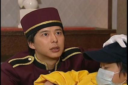 hk-drama-pilote-7-days-in-life-mise-quarantai-L-egtIJF.jpeg