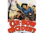 L'etrange incident (1943)