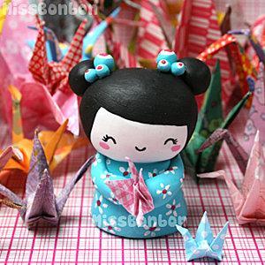 http://media.paperblog.fr/i/416/4168998/miss-bonbon-L-lYnrKj.jpeg