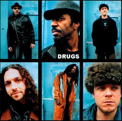 http://media.paperblog.fr/i/416/4169415/drugs-prescription-for-mis-america-2002-krake-L-XdZNfY.jpeg