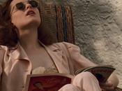 Kate Winslet Evan Rachel Wood réunies dans Mildred Pierce