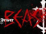 DevilDriver Blur streaming gratuit