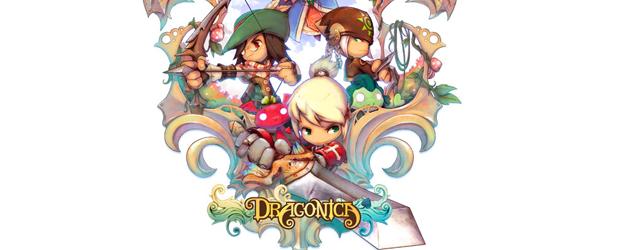les nouveaux jeux gratuit en ligne