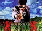 Anthony B-Rasta Love-Born Fire Music-2011.