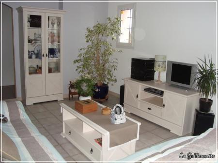 Les meubles du salon le 14 f vrier 2011 paperblog for Le pere du meuble