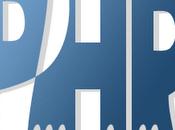 PHP-Les Boucles