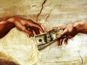 Saints finance