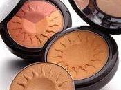 AfterGlow… Iman Cosmetics!