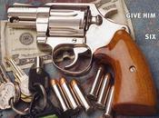 Galerie d'armes