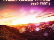Fresh House X-Mas 2009 Part.2