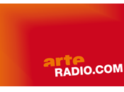 Besancenot Président Arte Radio tourne politique fiction