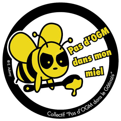 http://media.paperblog.fr/i/417/4174491/ue-miel-contamine-ogm-devrait-recevoir-autori-L-_MeFT_.jpeg