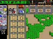 Clip Friday: Retrogaming# débuts honteux SimCity