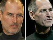 Inquiétudes autour Steve Jobs