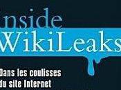 Inside Wikileaks Daniel Domscheit-Berg