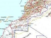 Maroc, révolution silencieuse