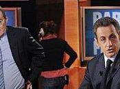 Faux diagnostic Sarkozy, faux remède chomage
