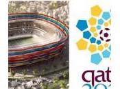 Qatar 2022 Platini remet couche