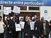 Logement Confédération étudiante lance l'opération Paris sans arnaque