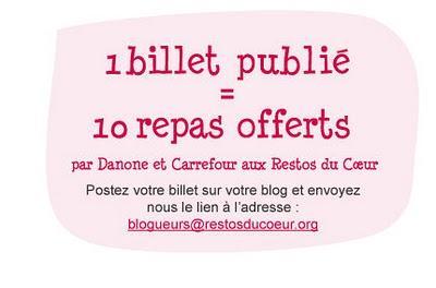 http://media.paperblog.fr/i/418/4185735/blogueurs-agissent-restos-coeur-L-at4a2S.jpeg
