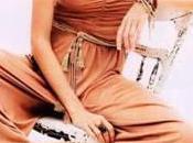 Gisèle Bündchen pour H&M;