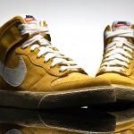 nike dunk ac vintage 00 150x150 Nike Dunk AC Vintage