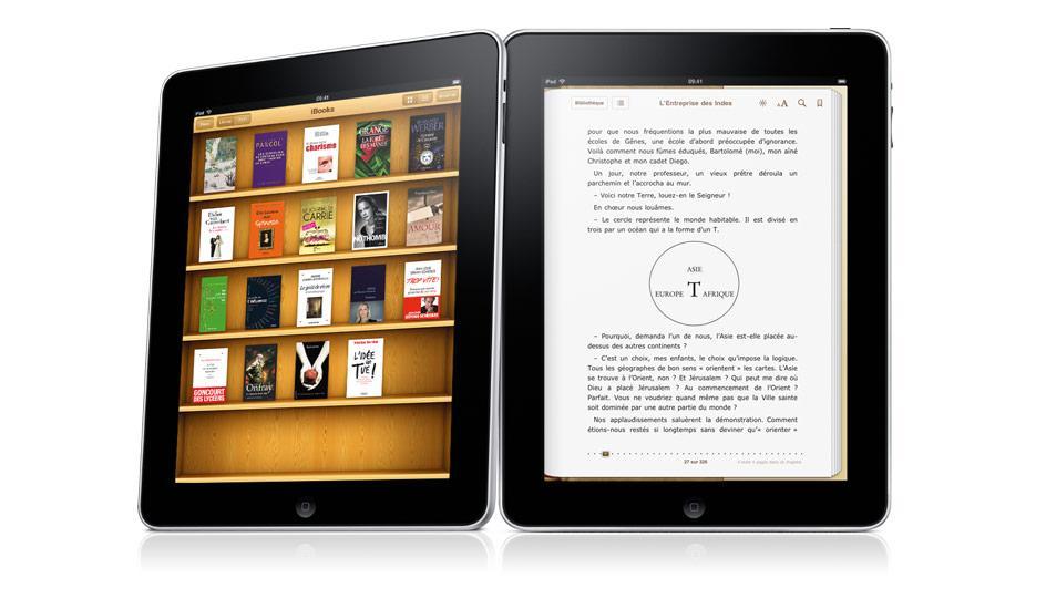 livre num rique apple devant amazon au royaume uni paperblog. Black Bedroom Furniture Sets. Home Design Ideas