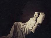Peinture préraphaélite photographie artistique Grande-Bretagne 1848-1875 Musée d'Orsay