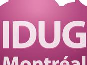 communauté d'utilisateurs Adobe InDesign Montréal