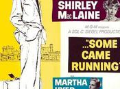 Comme torrent Some came running, Vincente Minneli (1958)