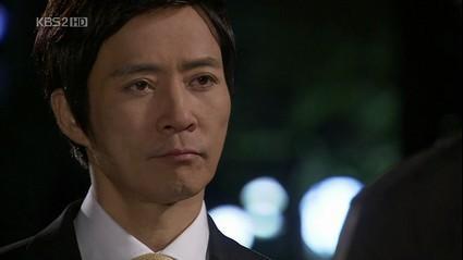 k-drama-pilote-president-bataille-maison-bleu-L-JdpqVy.jpeg