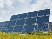 Photovoltaïque Réaction discours premier ministre développement filière