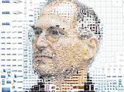 [Vidéo] Steve Jobs