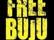 Joseph Cotton-Freedom (The Return Buju) acapella