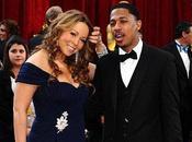 Mariah Carey elle prépare l'arrivée jumeaux
