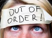 Migraineuses, attention votre alimentation!