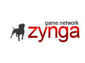 Zynga évaluée hauteur milliards dollars