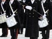indépendance l'Estonie, programme journée