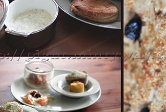 Id e repas vegan hivernal entre ami e s lire for Idee repas entre copain