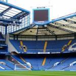 OM : Deschamps vers Chelsea ?