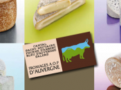 Agriculture fromages d'Auvergne