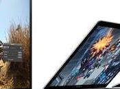 nouveaux MacBook enfin disponibles