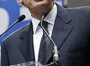 Dominique Villepin propose Revenu Citoyen