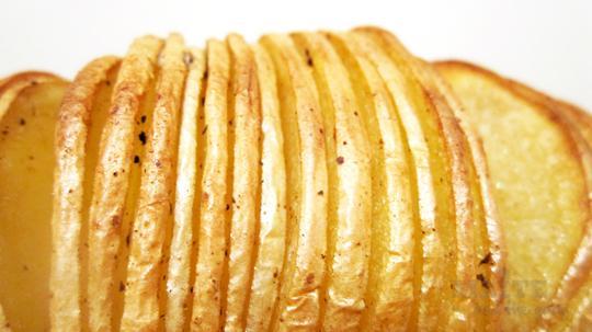 Pomme de terre la su doise au four paperblog - Temps cuisson pomme de terre raclette ...